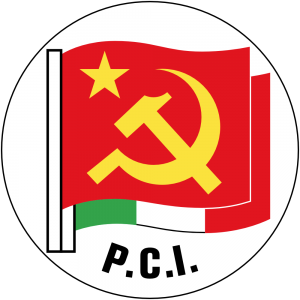 Logo_Italian_Communist_Party