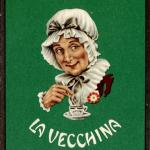 la_vecchina